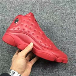 Men Basketball Shoes Air Jordan XIII Retro AAAAA 301
