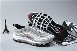 Women Nike Air Max 97 Sneaker 201