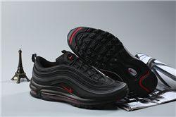 Women Nike Air Max 97 Sneaker 202