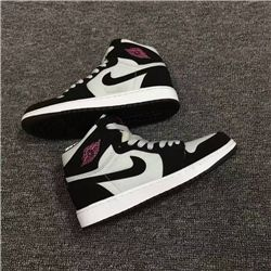 Women Sneaker Air Jordan 1 Retro AAA 224