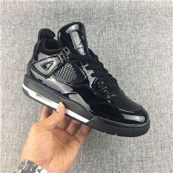 Women Air Jordan IV Retro Sneakers AAAA 272