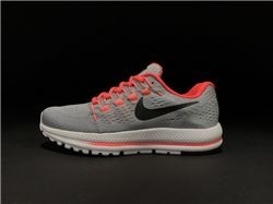 Women Nike Air Zoom Vomero 12 Sneaker 206
