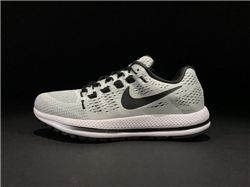 Men Nike Air Zoom Vomero 12 Running Shoe 227