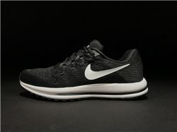 Men Nike Air Zoom Vomero 12 Running Shoe 228