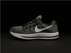 Men Nike Air Zoom Vomero 12 Running Shoe 229
