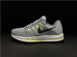 Men Nike Air Zoom Vomero 12 Running Shoe 230