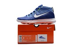 Men Nike Rainit Chucker Running Shoe 233
