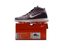 Men Nike Rainit Chucker Running Shoe 235