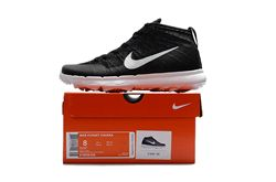 Men Nike Rainit Chucker Running Shoe 238