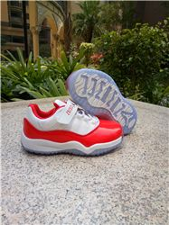 Kids Air Jordan XI Sneakers 234