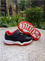 Kids Air Jordan XI Sneakers 235