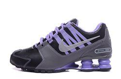 Women Nike Avenue 803 PU Sneaker 251