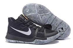 Women Nike Kyrie 3 Sneaker 232
