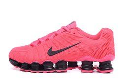 Women Nike Shox TLX Sneaker 261