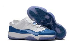Women Sneakers Air Jordan XI Retro Low 278