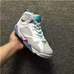 Women Sneakers Air Jordan VII Retro 239