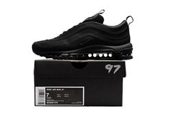 Men Nike Air Max 97 Running Shoe KPU 211