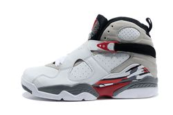 Women Sneaker Air Jordan VIII Retro 202