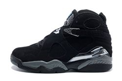 Women Sneaker Air Jordan VIII Retro 205