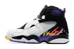 Women Sneaker Air Jordan VIII Retro 200