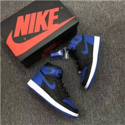 Women Sneaker Air Jordan 1 Retro AAAA 231