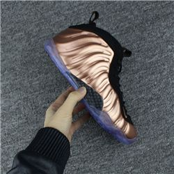Men Nike Basketball Shoes Air Foamposite 269