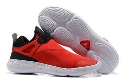 Men Jordan Fly 89 Running Shoe 322