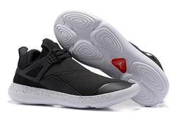 Men Jordan Fly 89 Running Shoe 323