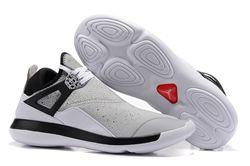 Men Jordan Fly 89 Running Shoe 324