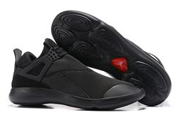Men Jordan Fly 89 Running Shoe 325