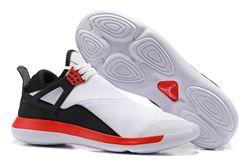 Men Jordan Fly 89 Running Shoe 327