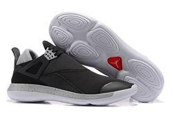 Men Jordan Fly 89 Running Shoe 328