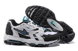 Men Nike Air Max 96 Running Shoes 229