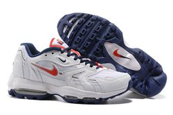 Men Nike Air Max 96 Running Shoes 230