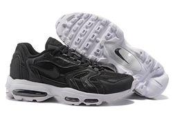 Men Nike Air Max 96 Running Shoes 234