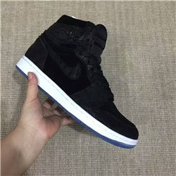 Women Sneaker Air Jordan 1 Retro AAAA 235