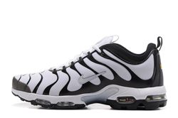 Men Nike Air Max Plus TN Ultra Running Shoe 227