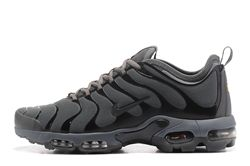 Men Nike Air Max Plus TN Ultra Running Shoe 229