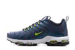 Men Nike Air Max Plus TN Ultra Running Shoe 230