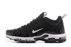 Men Nike Air Max Plus TN Ultra Running Shoe 231
