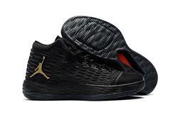 Men Jordan Melo Basketball Shoe 222