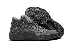 Men Jordan Melo Basketball Shoe 227