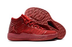 Men Jordan Melo Basketball Shoe 229