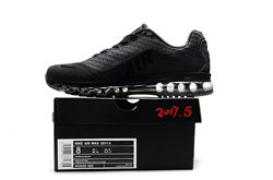 Men Nike Air Max 2017.5 Running Shoes KPU 280