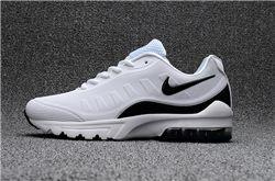 Men Nike Air Max 95 Running Shoe KPU 279
