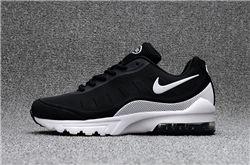 Men Nike Air Max 95 Running Shoe KPU 281