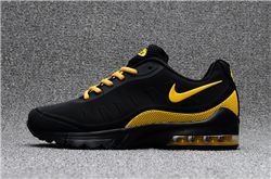 Men Nike Air Max 95 Running Shoe KPU 282