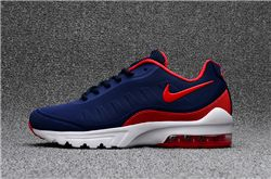 Men Nike Air Max 95 Running Shoe KPU 283