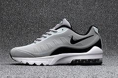 Men Nike Air Max 95 Running Shoe KPU 284