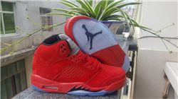 Women Sneaker Air Jordan V Retro 245